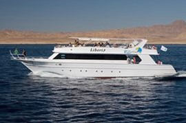 "El Sukhna Discovery ""All in One Excursion"""